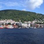 Bergen_Stadtansicht