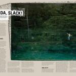 Climax Magazine 13
