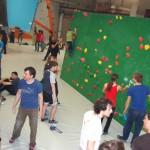 Foto: kletterszene.com