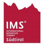 IMS Logo 2012