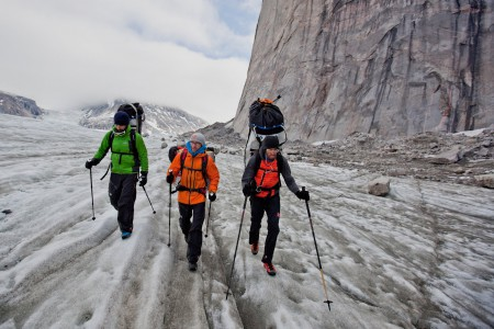 (c) Matteo Mocellin _ The North Face