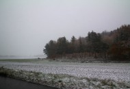 fontainebleau-2012-01anfahrt