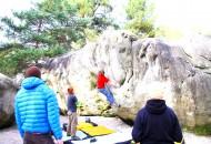 fontainebleau-2012-04