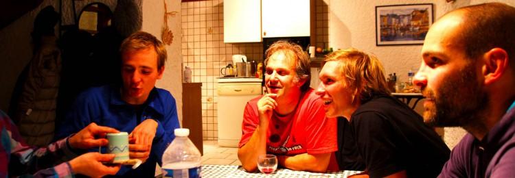 fontainebleau-2012-12