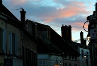 fontainebleau-2012-13