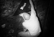 bouldernight-2013-15
