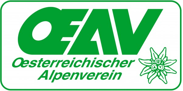 _jugend_presse_logos_downloads_oeav_logo_OeAV_Logo_in_Druckqualitaet