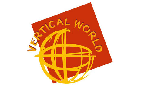 vertical_world_1