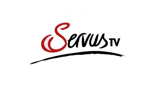 ServusTV-Logo