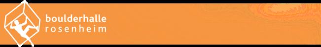 logo-boulderhalle-rosenheim