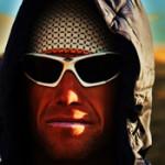 GerritGlomser_byStefanKeck_presse_thumb
