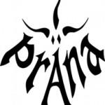 Prana_Logo-600x792