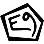e9.ai_