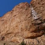 roland-hemetzberger-marokko-1