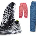 adidas-outdoor-2013