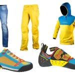 lasportiva-outdoor-2013