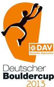logo-dbc-2013_id45207