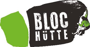 logo-spaeter