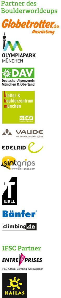 sponsoren-boulderworldcup_id43383