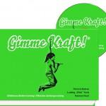 GimmeKraft_Dummy&DVD_3D