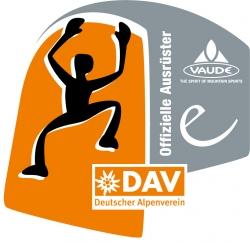 Logo-Klettern-Ausruester-Vaude_250x243-ID42193-4df80540a384beefbb6f9872722e9338