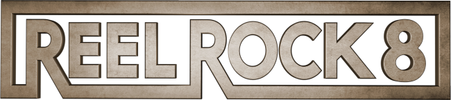 reelrock8_logo