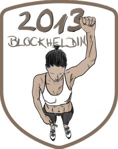 BLOCKHELDEN IN logo 2013_V1_girl