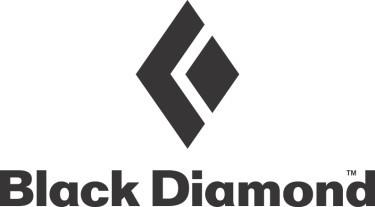 blackdiamond-logo