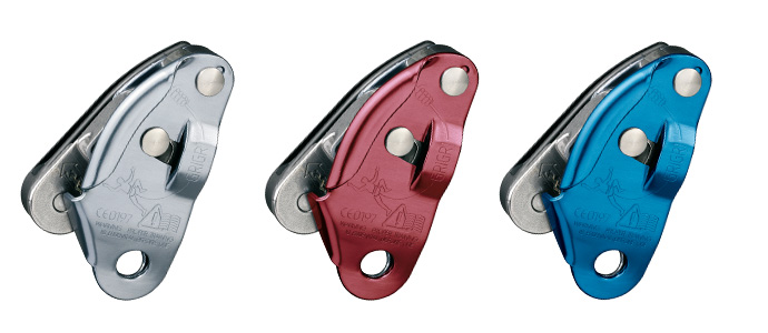 recall-GRIGRI2_3pduits1