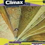 Climax-19-Cover
