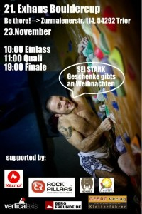 Exhaus Cup 13_1