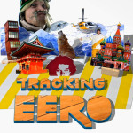 Tracking Eero Show 1_copyright_FridayProductions