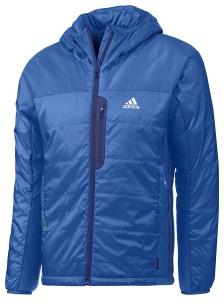 adidas_Outdoor_-_Terrex_Ndosphere_Jacket_-_HW13_-_300dpi__2__be979fa09c