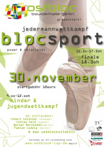 blocsport2013