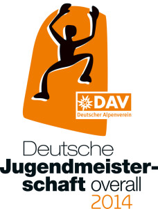 Logo_Klettern_Text_4C_RZ