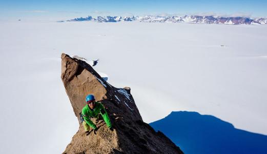 Banff 2014 4
