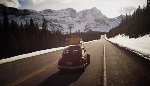 Banff 2014 8