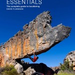 bouldering-essentials-dave-flanagan