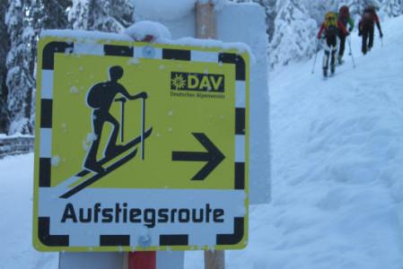 skitouren-auf-pisten-copyright-dav-manfred-scheuermann-klein_id49970