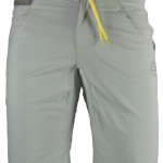 Chironico Short M mid grey (H19MG)-35