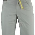 Chironico Short M mid grey (H19MG)-35