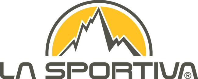 la-sportiva-logo-for-camp