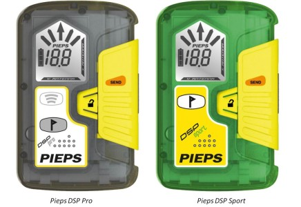pieps-dsp-pro-sport-2_id50509