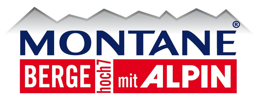 Logo Berge hoch 7