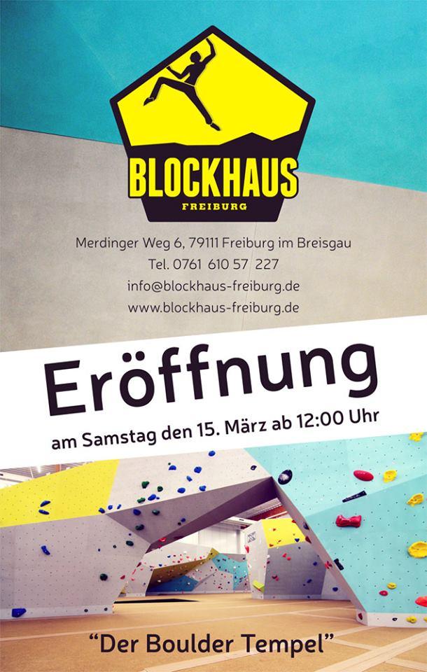 blockhaus-freiburg-eroeffnung