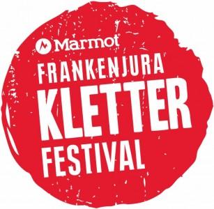 logo_kletterfestival_800px-307x300