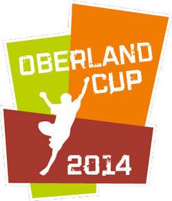 oberlandcup_logo_2014_250x292