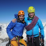 summit-west.zinneweb