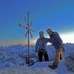summit.gr-zinne.web