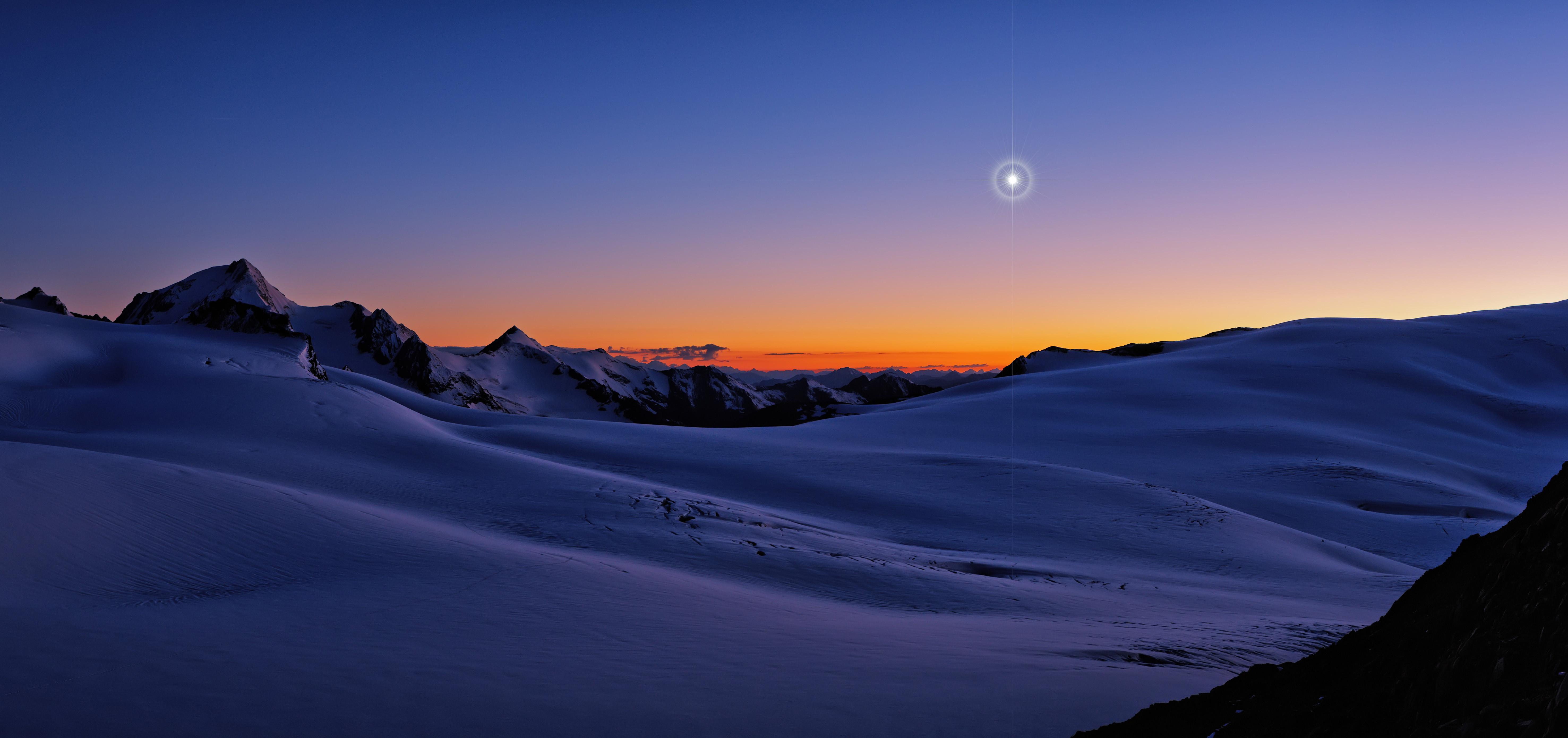 Alpenverein_Gletscherbericht-12-13_Gepatschferner_N-Span